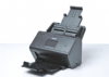 Brother ADS-2800W Wireless Document Scanner